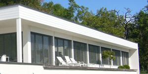 Maisons d'architectes de 181 à 250m² - Maisons d'archis