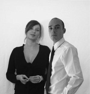Ajile architectes - associés