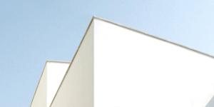 Maisons d'architectes en béton - Maisons d'archis