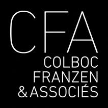 CFA - Colboc Franzen & associés