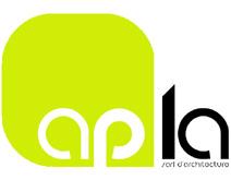 apla sarl architecture – Laure Pettier