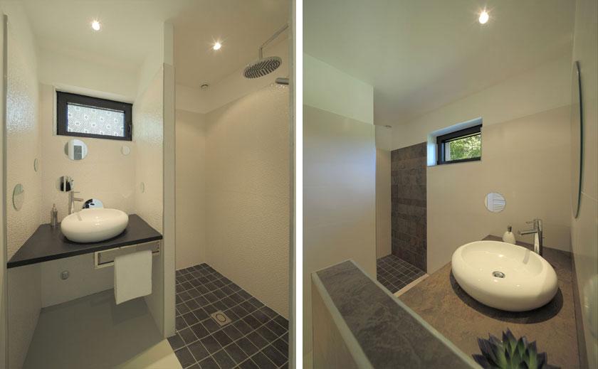 AAGB - Maison MRZS - Salle de bains