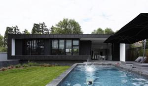 Maison C - Lode architecture
