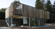 LODE Architecture - Maison D