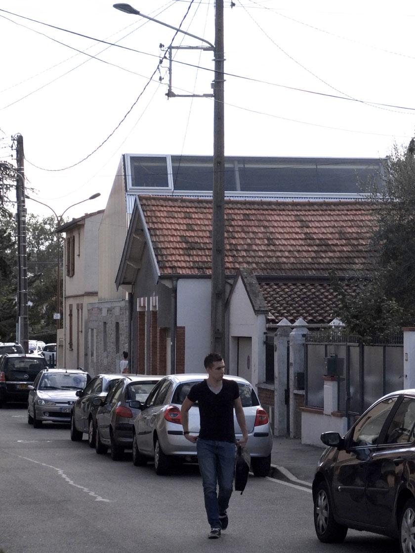 BAST - M03 - Aperçu rue