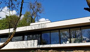 BOA Architectes - MAISON P