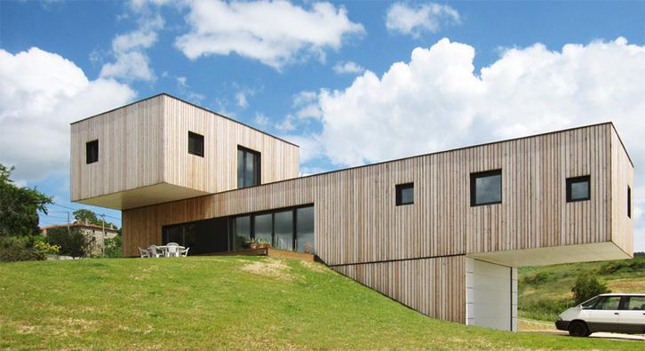 Rouby Hemmerlé Architectes