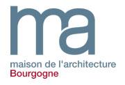 MDAB-logo